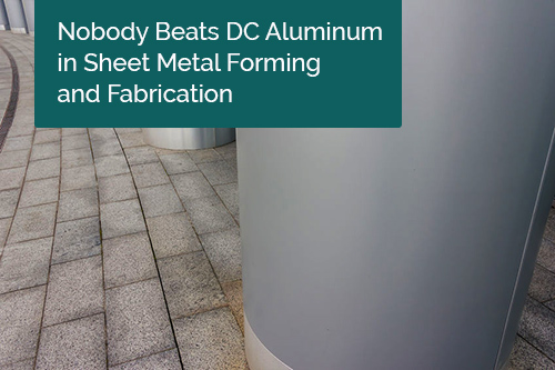 nobody-beats-dade-county-aluminum