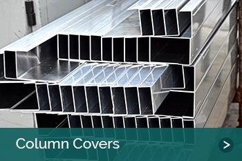 services-column-covers-miami