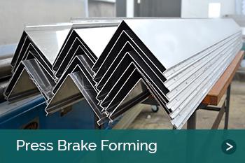 services-press-brake-forming-miami