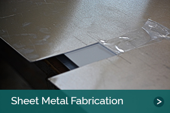 services-sheet-metal-fabrication-miami
