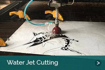 water-jet-cutting-bucket
