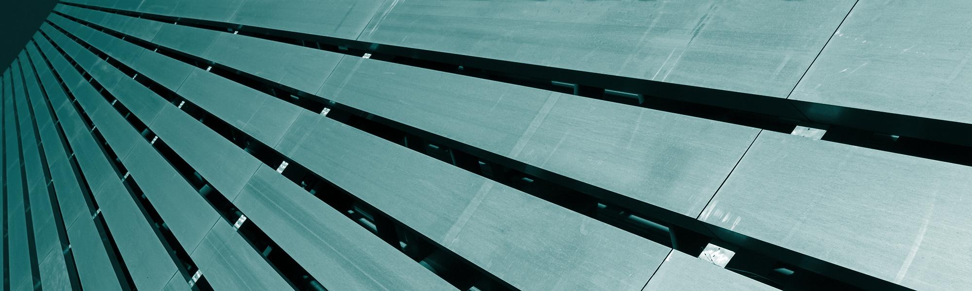 Dade-County-Aluminum-Slider1