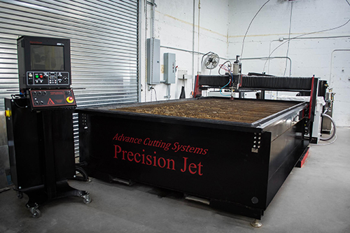 precision-jet4